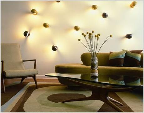 cheap living room sets under 500 near me buy whole decor