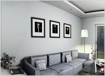 living room wall pictures