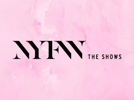 """Why I'm Not """"Over"""" New York Fashion Week"""