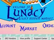 Lunacy Darknet Market: That Need Know