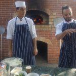 From Farm to The Table with La Piazza at Hyatt Regency Delhi