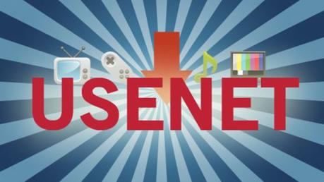 Usenet: Everything You Need to Know About It