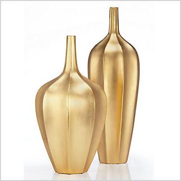 p 15545 accolade vase