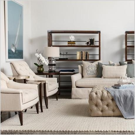 114870276 hamptons style achieving the look