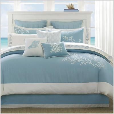 harbor house coastline bedding collection huh1127