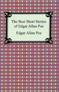 Short Stories Challenge 2018 – The Balloon Hoax by Edgar Allan Poe from the collection The Best Short Stories Of Edgar Allan Poe.