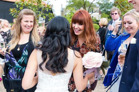 Preston Court Wedding Photography