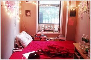 sweet sixteen 16 tolle ideen fuer teenagerzimmer