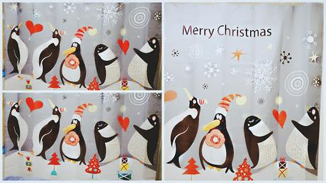 Christmas Jokes To Cheer You Up Paperblog
