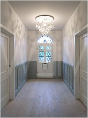 lighting ideas for halls and foyers