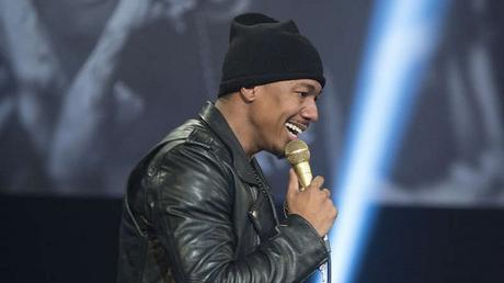 Nick Cannon No Regret's On Walking Away From  'AGT'