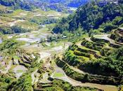 Comprehensive Guide Banaue Philippines