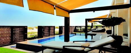 MBA Jobs in Dubai in Park Hyatt Abu Dhabi Hotel & Villas, Abu Dhabi the best luxury hideaway resort and 5 star hotel in Abu Dhabi