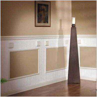 know your moldings 10 popular trim styles to spiff up any space 44353