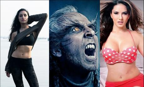 These Bollywood Actors Who Will Be Debuting In South Cinema In 2018