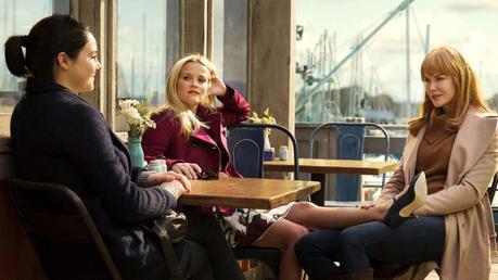 Best of 2017: TV Series
