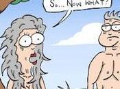 Menopause: Natural History Life-Changing Transition
