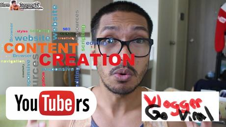 Small Youtubers in the Philippines React on Additional Changes to the YouTube Partner Program (YPP).