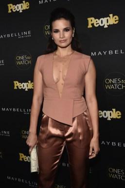 Spoiler Alert | Nyssa Al Ghul Returns to 'Arrow'