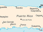 It's Time Make Puerto Rico State Loose)