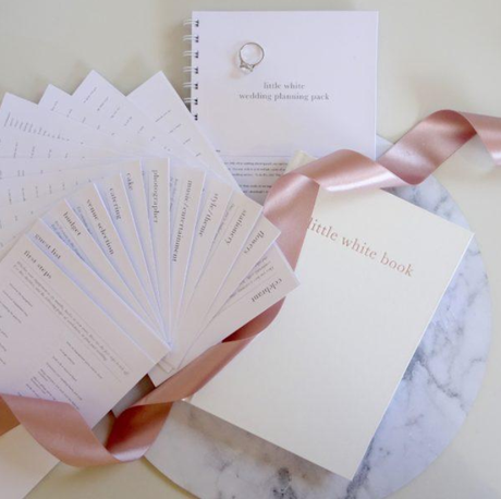 How to Work out Your Wedding Guest List | The 2nd Step in Planning the Wedding You Really Want
