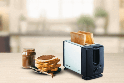 Small Home & Kitchen Appliances You Must For Your Home!