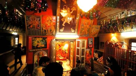 Image result for jakhoo temple