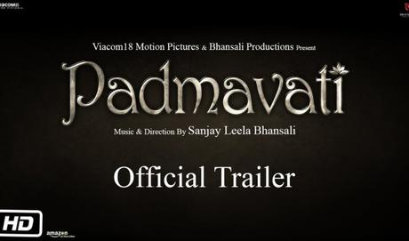Padmaavat | Khalibali | Song | Ranveer Singh | Deepika Padukone | Shahid Kapoor