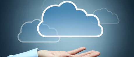 How to Select the Right Cloud ERP Platform for Your Business