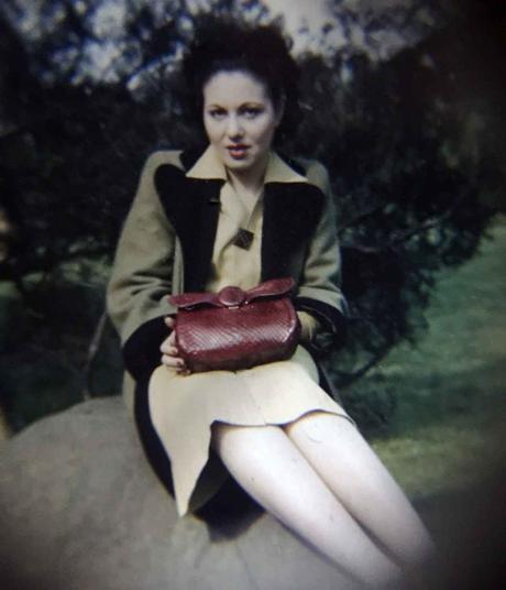 Vintage-1940s-Fashion-in-Kodachrome