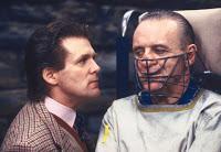 Oscar Got It Wrong!: Best Actor 1991
