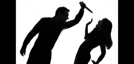 Kolkata Man Kills His Social Media Addict Wife After She Forgets To Cook Dinner