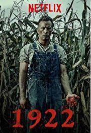 2017 Award Worst Film