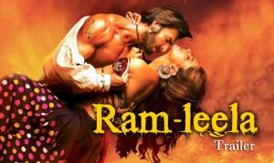 Top 10 | Bollywood Movies That Changed Their Titles When They Were Released