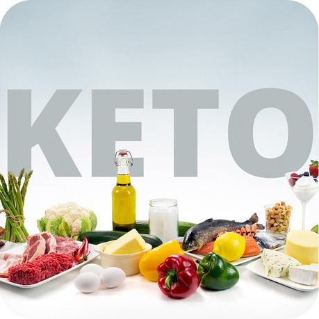 A keto diet for beginners