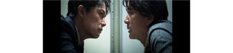 ARROW FILMS TO RELEASE KORE-EDA HIROKAZU'S 'THE THIRD MURDER' IN UK CINEMAS 23RD MARCH