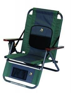 Lawn Chairs for Heavy Person – Heavy Duty Lawn Chairs for 2018