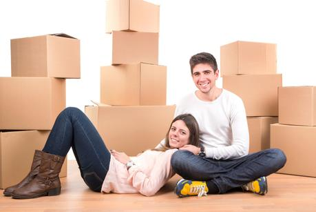 Furnished or Unfurnished Apartment – Which is a Pocket-Friendly Option?