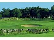 Outstanding Golf Club Memberships Austin, Area