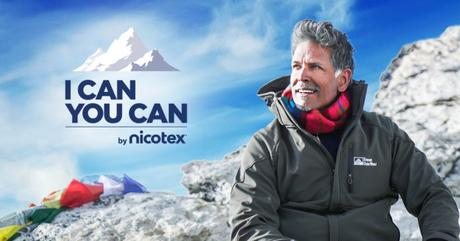 Quitting Smoking Is Like Conquering The Everest And These Smokers Led By Milind Soman Have Attempted It