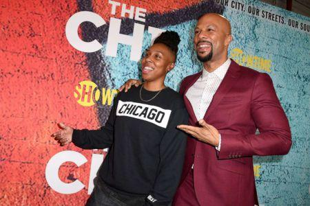 Showtime's 'The Chi' Has Been Renewed For A Second Season