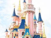 We're Going Disneyland!