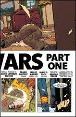 "Preview: JLA/Doom Patrol Special #1 – ""Milk Wars"" Part One (DC)"