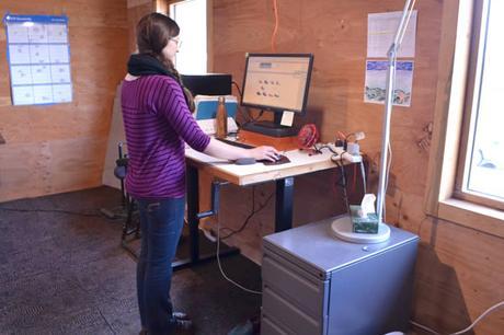 standing-desks-at-softstar-workshop
