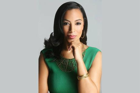 Reminder: Angela Rye's State of the Union Airs Wednesday  on BET