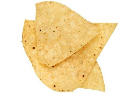Happy National Corn Chip Day!