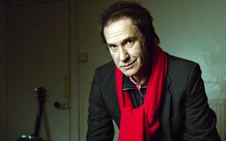 Words about music (467): Ray Davies