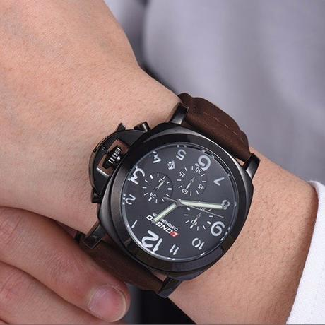 Newchic best mens watches