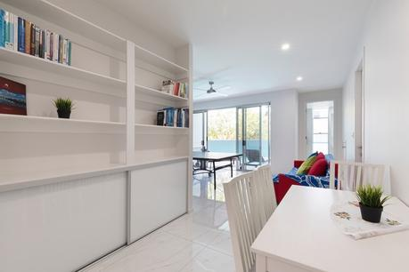Looking for an Luxurious and Affordable Airbnb on the Sunshine Coast?