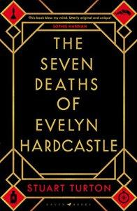 This Week in Books (January 31)